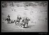 Civil War in the Southwest - Picacho Peak State Park - 2012
