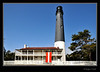 Pensacola Lighthouse, Florida