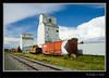 De Winton, Alberta