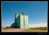 Halkirk, Alberta<br /> July 2014