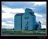 Fort Macleod, Alberta<br /> July 2005