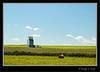 Farrow, Alberta<br /> July 17, 2006