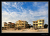 Beach Front Property - Destin, Florida