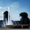 Friedrichsplatz, Mannheim