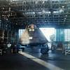 Apollo 10 command module.