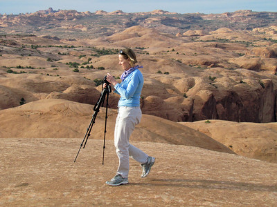 Jayne Clark - Travel Reporter - USA Today
