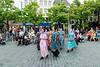 20140524_Straatfestival-422