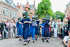 20140524_Straatfestival-274