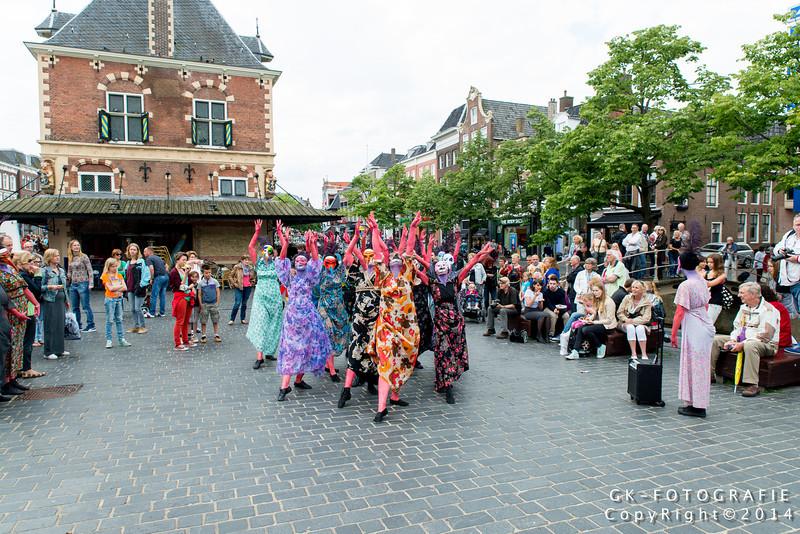 20140524_Straatfestival-401