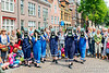 20140524_Straatfestival-268