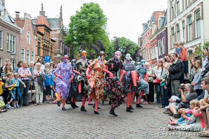 20140524_Straatfestival-342