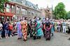 20140524_Straatfestival-328