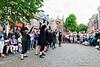20140524_Straatfestival-244