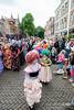 20140524_Straatfestival-381