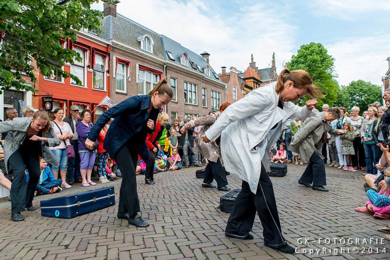 20140524_Straatfestival-293