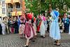 20140524_Straatfestival-198