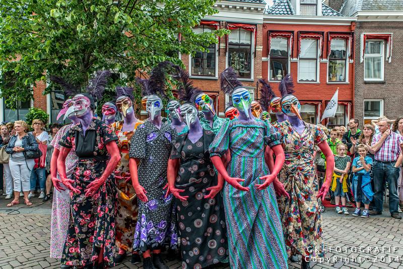 20140524_Straatfestival-358