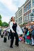 20140524_Straatfestival-312