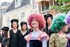 20140524_Straatfestival-370