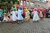 20140524_Straatfestival-204