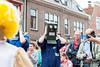 20140524_Straatfestival-372