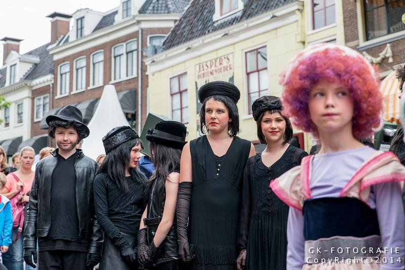 20140524_Straatfestival-368