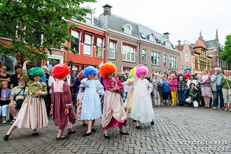 20140524_Straatfestival-192