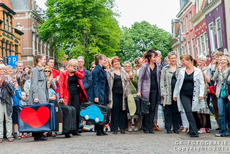 20140524_Straatfestival-319