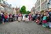 20140524_Straatfestival-199