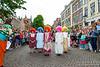 20140524_Straatfestival-189
