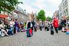 20140524_Straatfestival-306