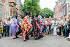 20140524_Straatfestival-338