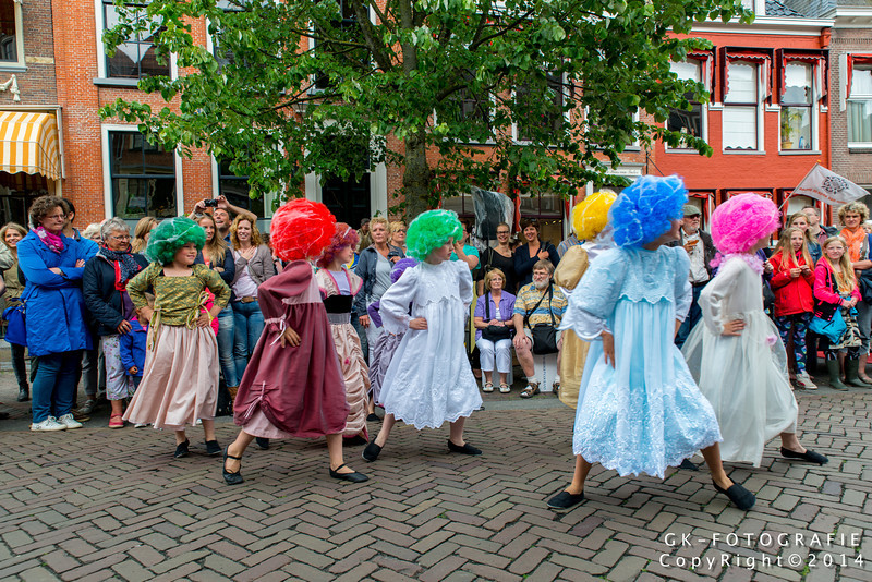 20140524_Straatfestival-205