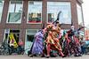 20140524_Straatfestival-470