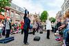 20140524_Straatfestival-289