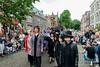20140524_Straatfestival-377