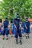 20140524_Straatfestival-282