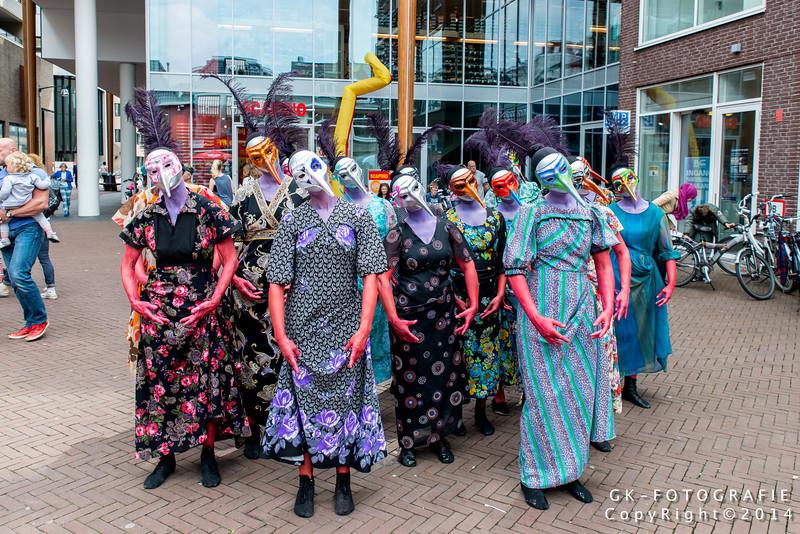 20140524_Straatfestival-456