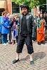 20140524_Straatfestival-240