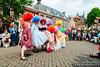 20140524_Straatfestival-226