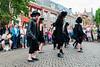 20140524_Straatfestival-249