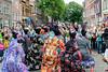 20140524_Straatfestival-353