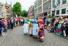 20140524_Straatfestival-231