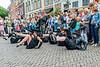 20140524_Straatfestival-256