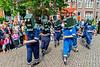 20140524_Straatfestival-287