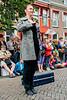 20140524_Straatfestival-294