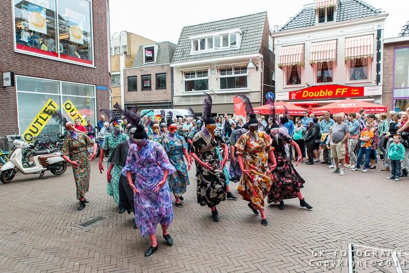 20140524_Straatfestival-490