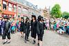 20140524_Straatfestival-239