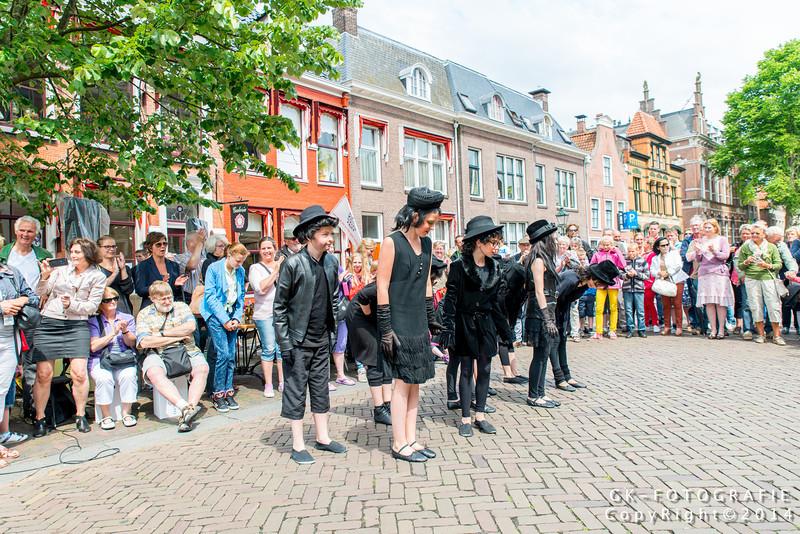 20140524_Straatfestival-258