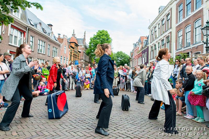 20140524_Straatfestival-304